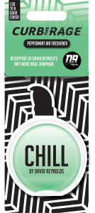 Chill-Peppermint-Mock-Up