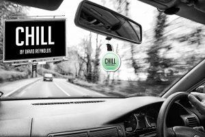 Chill Driver