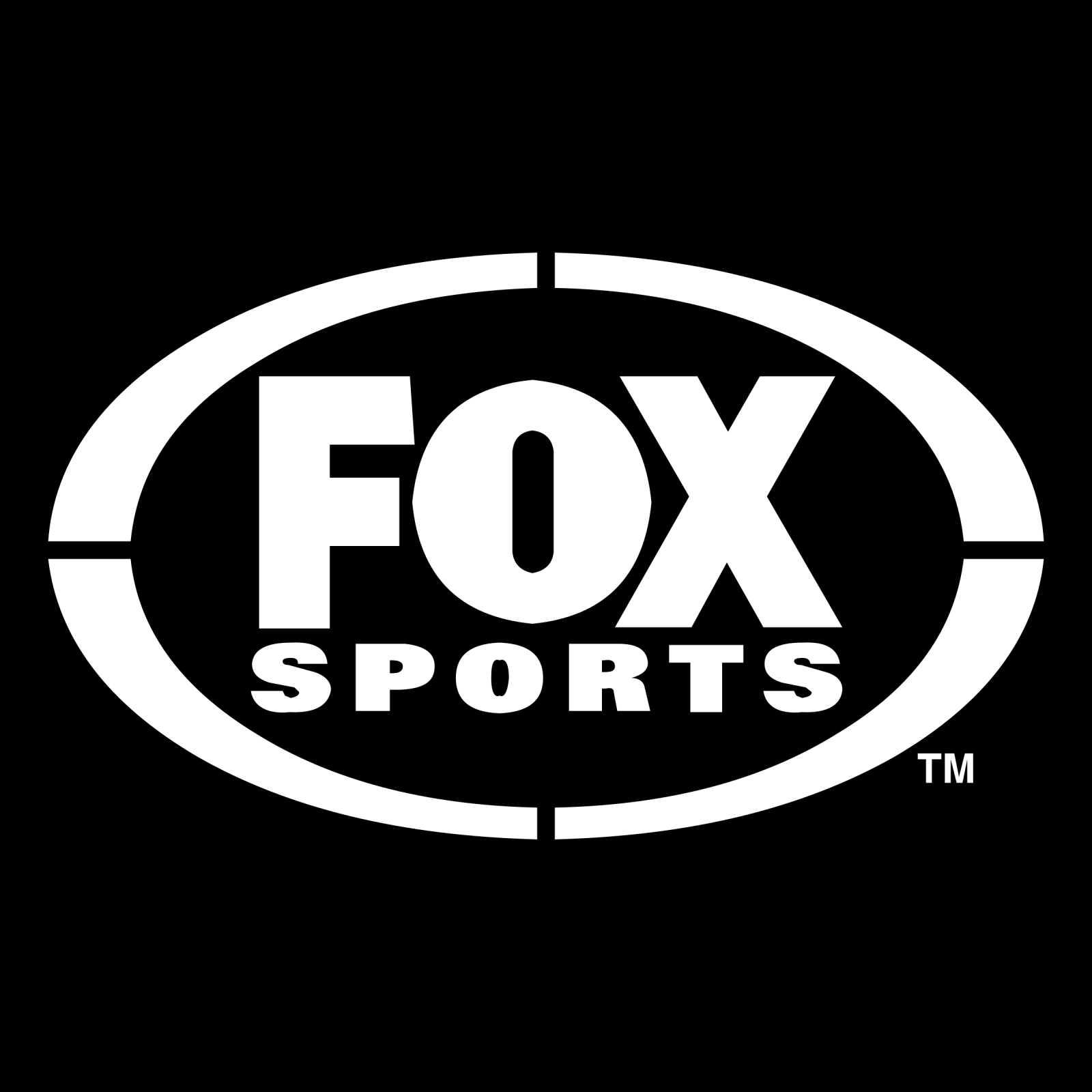 fox-sports-1-logo-png-transparent | Curb the Rage