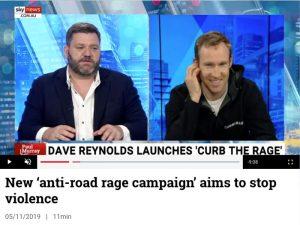 Sky-News-Interview