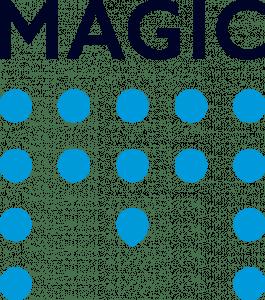 Magic Hand Carwash